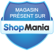 Visitez eGlobal Central BE sur ShopMania